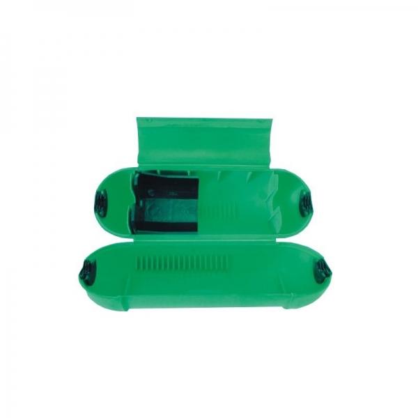 Carcasa de protec ie cabluri exterior Filmer FLMR20230