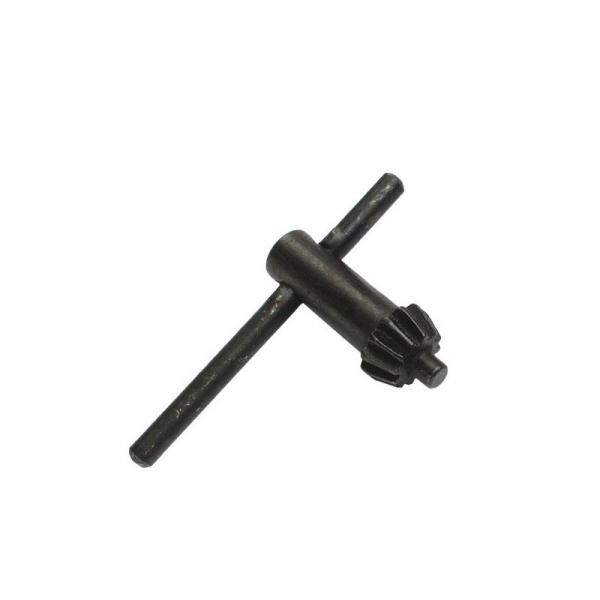 Cheie pentru mandrina Mannesmann M1251 K 13 O13 mm
