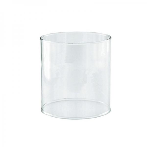 Cilindu de sticla pentru lampa cu petrol Mannesmann M3068 Z( 468699)