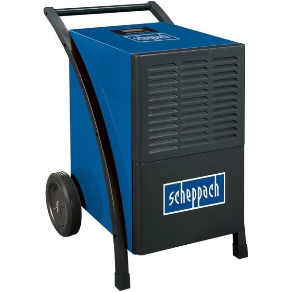 Dezumidificator profesional DH6000 Scheppach SCH5906501901 1150 W