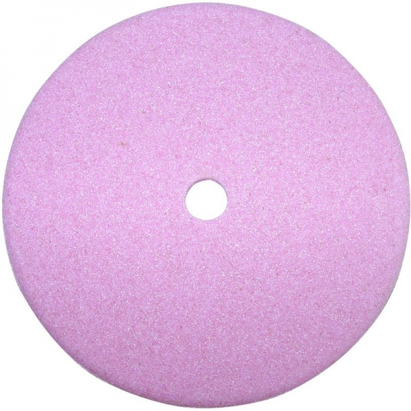 Disc de rezerva pentru masina electrica de ascutit lantul la drujba P2500 Guede GUDE94133 O145x22.3x3.2 mm