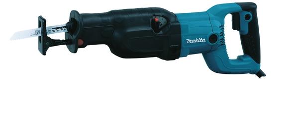 Fierastrau sabie Makita JR3060T 1250 W 32 mm
