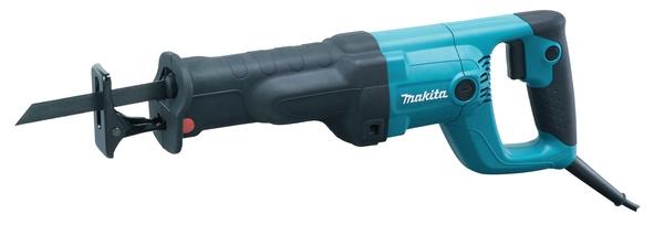Fierastrau sabie Makita JR3050T 1010 W 28 mm