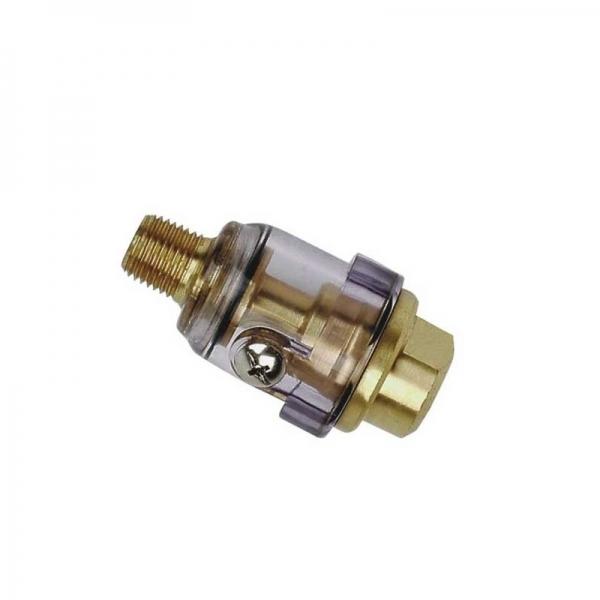 Filtru lubrificator aer Wert W1858 1 4