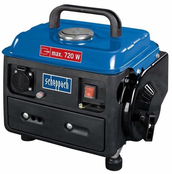 Generator Curent Benzina Sg Sch