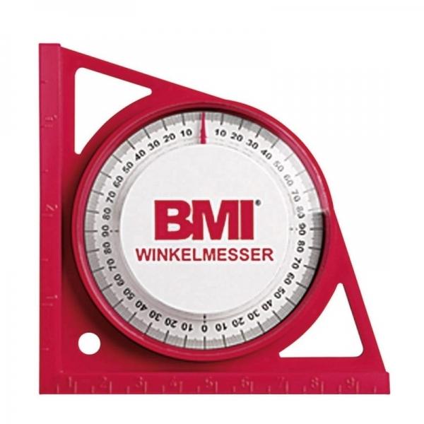 Goniometru profesional BMI