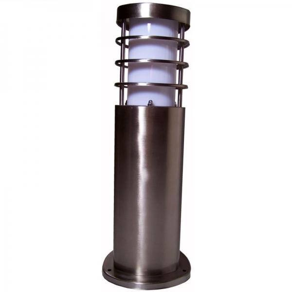 Lampa Gradina