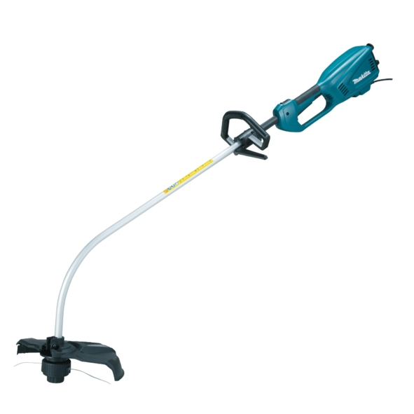 Coasa electrica 1.000 W 350 mm Makita