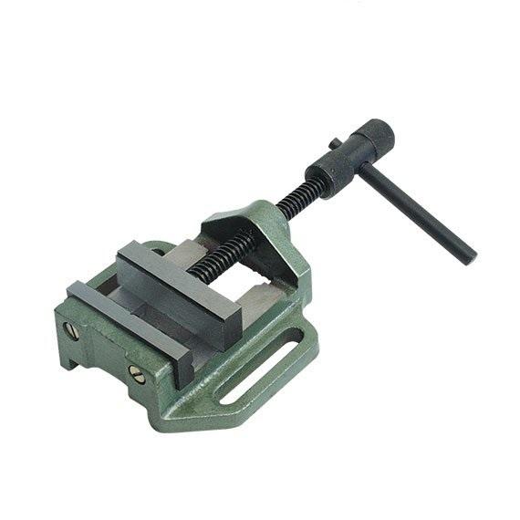 Menghina pentru masini de gaurit Mannesmann M715 075 75 mm