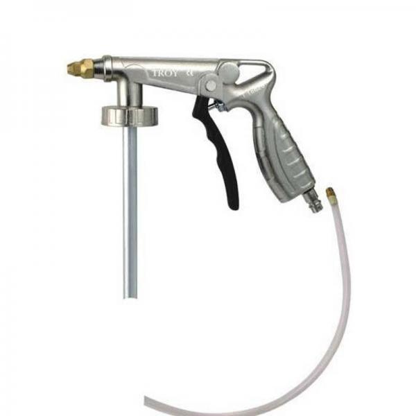 Pistol de sablat 5 bari Troy T18626 O10mm