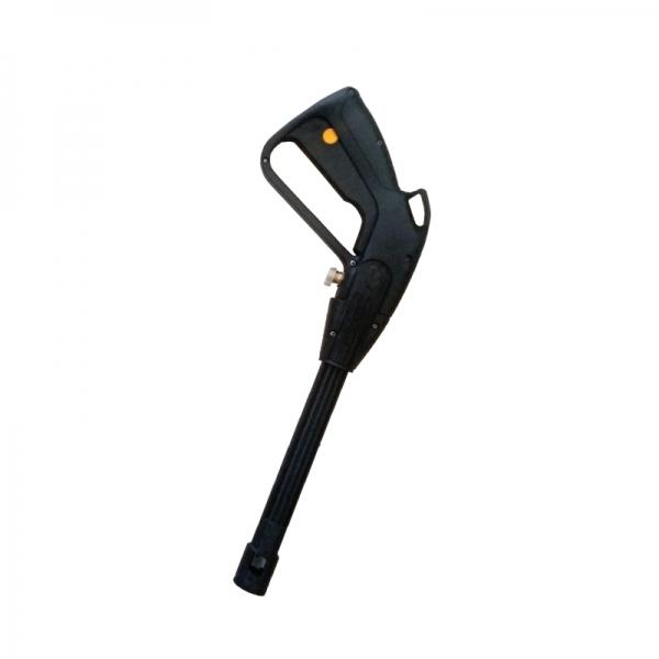 Pistol de inalta presiune pentru aparat de spalat cu presiune (wap auto) Troy T19130 R1