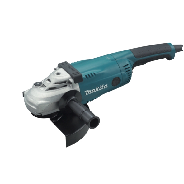 Polizor unghiular Makita GA9020F 2200 W O230 mm