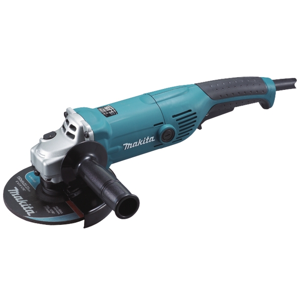 Polizor unghiular Makita GA9040R 2600 W O230 mm
