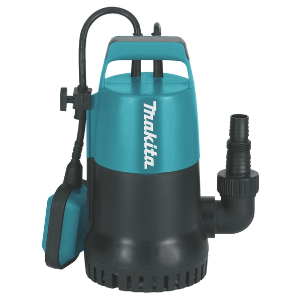 Pompa submersibila pentru apa curata 800 W 13.200 l h MAKITA