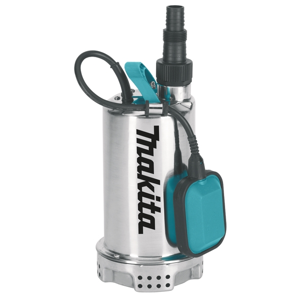 Pompa submersibila pentru apa curata 1.100 W 15.000 l h MAKITA