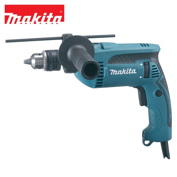 Masina de gaurit cu percu ie Makita MKTHP1640 680 W 2800 rpm