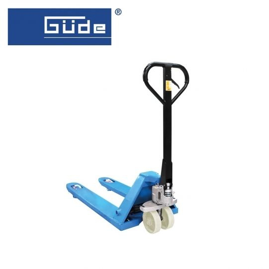 Transpalet manual GHW 2500 PA GUEDE 24317