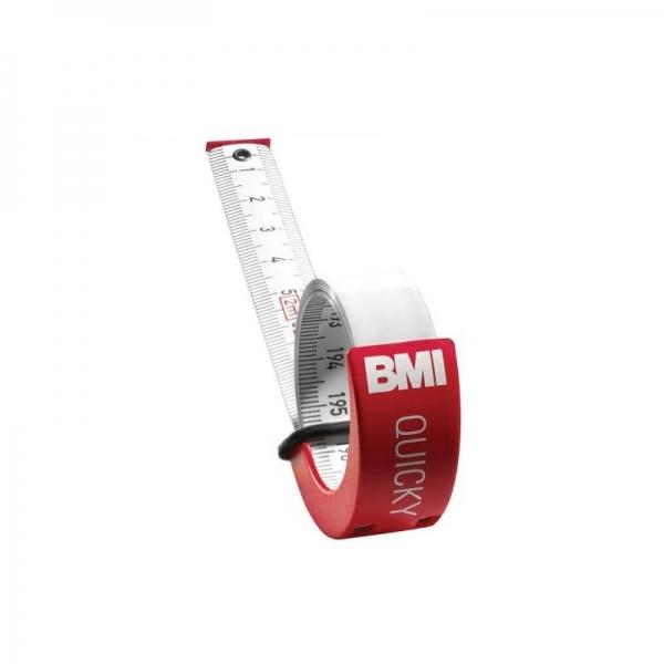 Ruleta de masurat BMI 3 m