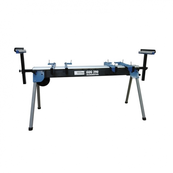 Stand de lucru universal GUG 290 Guede GUDE94717 300 Kg 895 mm