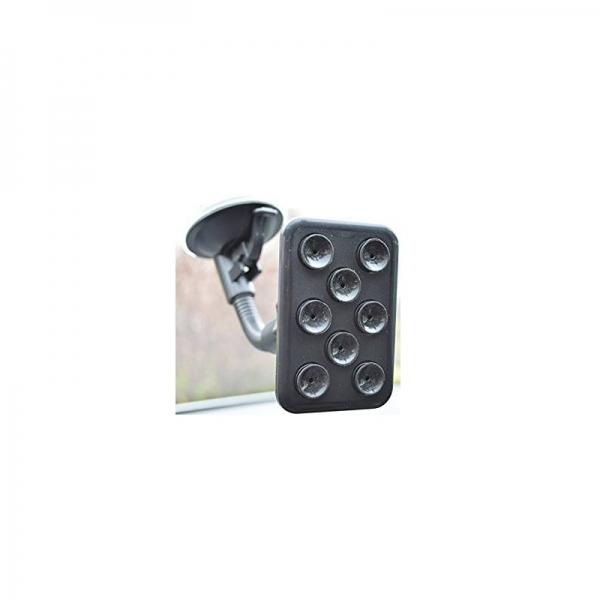 Suport auto pentru telefoane FILMER FLMR37392