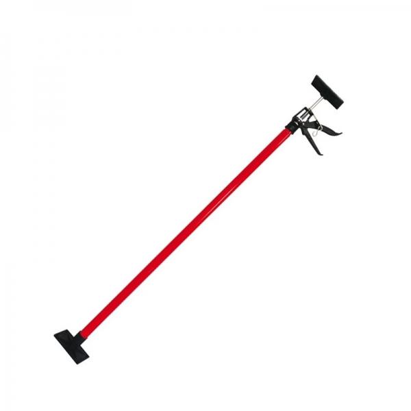 Suport telescopic pentru tavane rigips VINETEC VNTC73583 115 290 cm
