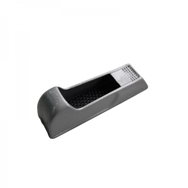 slefuitor colturi pentru gips carton Toolland TLNTL73084 140 x 40 mm