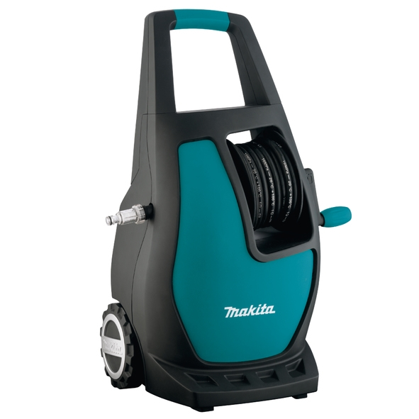 Aparat de spalat cu presiune (wap auto) Makita HW112 1600 W 120 bari