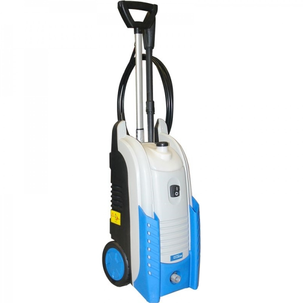 Aparat de spalat cu presiune (wap auto) GHD 140 Guede GUDE86011 2000 W 135 bari