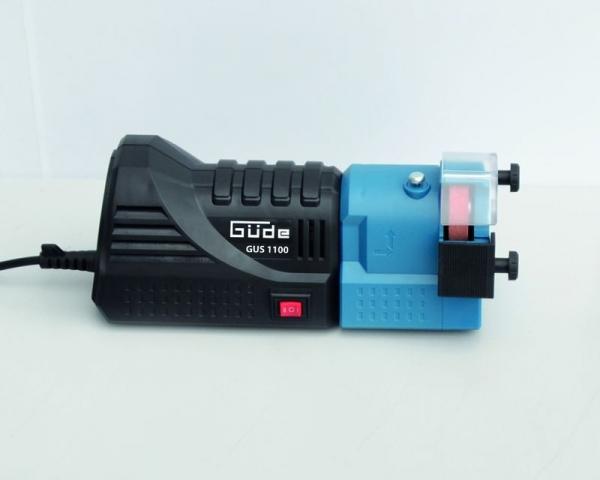 Masina de ascu it UNI 3 IN 1 GUS 1100 Guede GUDE94106 110 W 1500 rpm