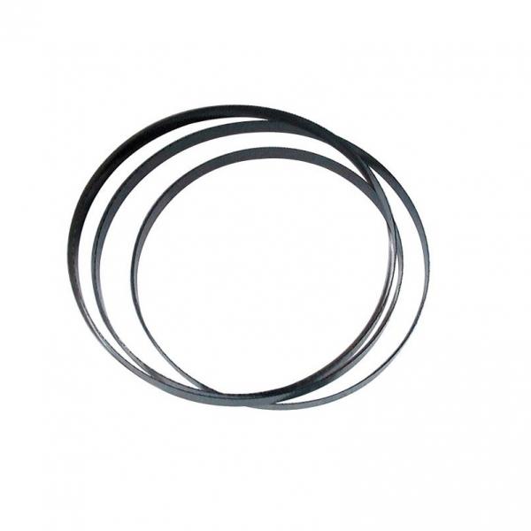 Panza pentru fierastrau cu banda MBS115 Guede GUDE55141 1640x13x0.65 mm 14 DPI