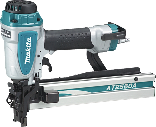 Capsator pneumatic 25 50 mm Makita AT2550A 8.3 bari