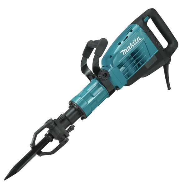 Ciocan demolator Hex Makita HM1307CB 1510 W 1450 bpm 34.9 J