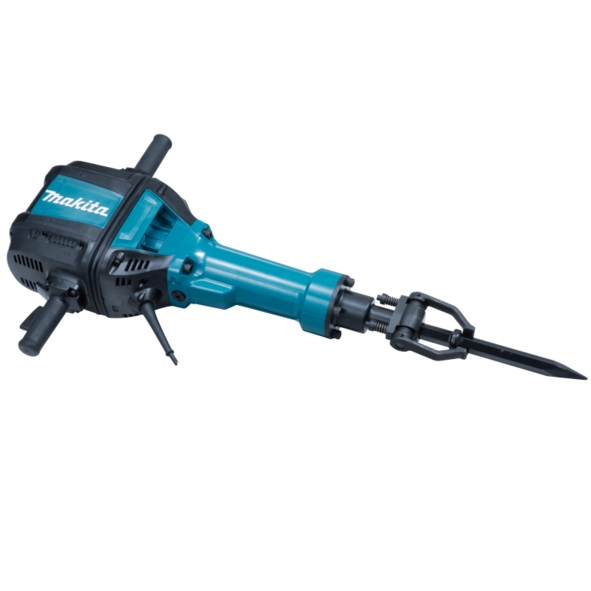 Ciocan demolator HEX Makita HM1812 2000 W 870 bpm 68 J