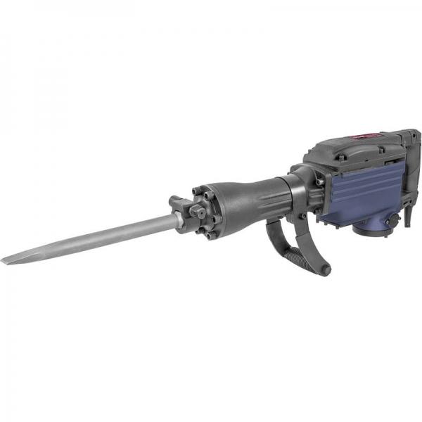 Ciocan demolator electric MH 1600 Guede GUDE58122 1600 W 2000 bpm 50 J