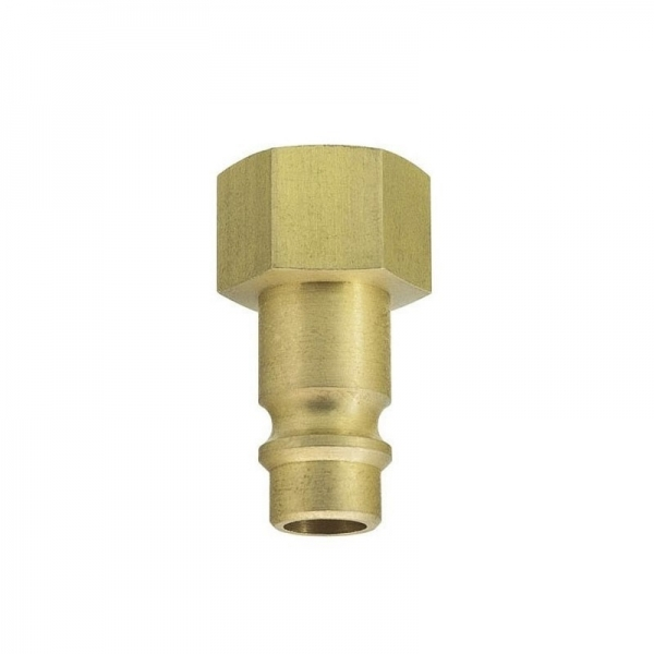 Conector aer comprimat cu filet interior Ludecke LUDES14NI1 4