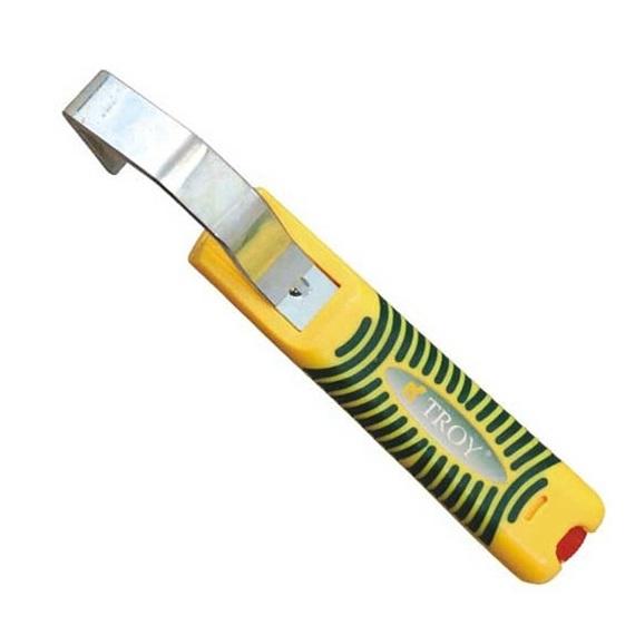 Cutter dezizolator Troy T24002 O37 47 mm