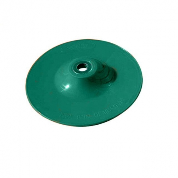 Disc suport pentru slefuit Troy T27920 O115 mm