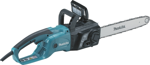 Drujba electrica Makita UC4051A 2000 W 400 mm
