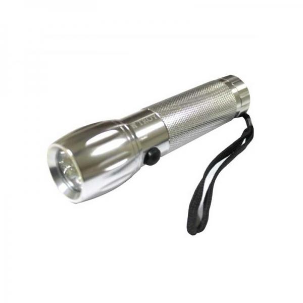 Mini lanterna Troy T28092 9 LED uri