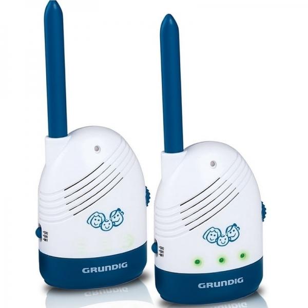 Monitor Wireless pentru bebe