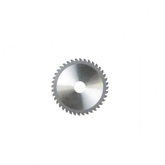 Disc pentru fierastrau circular taiere lemn Scheppach SCH3901803704 O145 x 20 mm 48 dinti