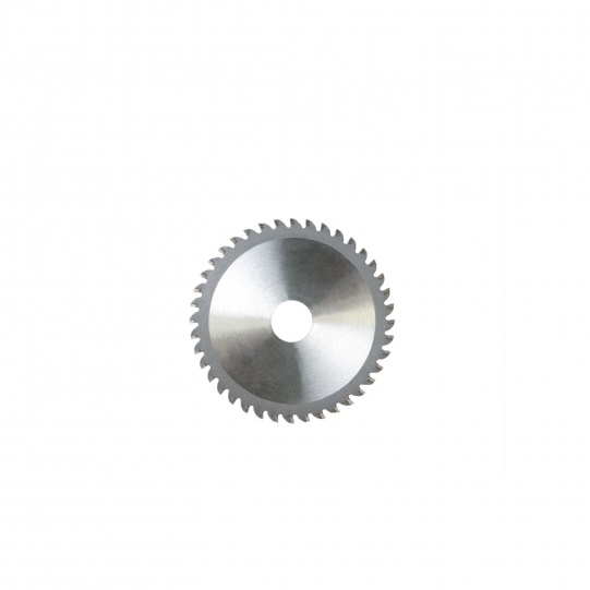Disc pentru fierastrau circular taiere lemn Scheppach SCH3901802705 O160 x 20 mm 48 dinti