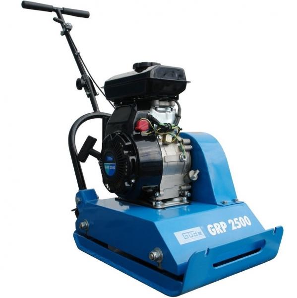 Placa compactoare pe benzina GRP 2500 GUEDE 55467