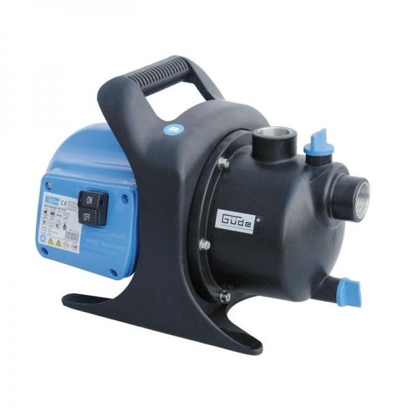 Pompa de apa LG 3100 600W GUEDE 94156