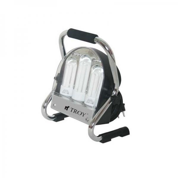 Proiector LED economic Troy T28000 60 W