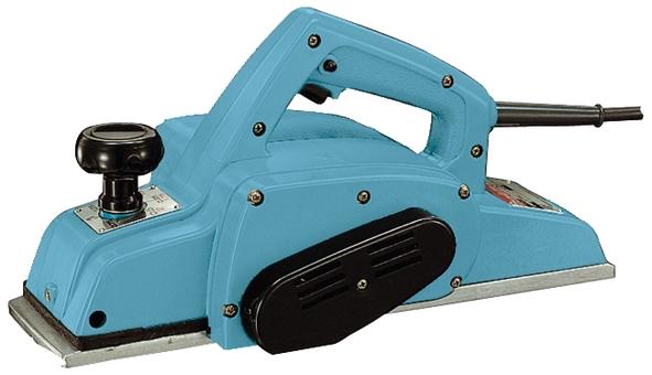 Rindea de mana electrica Makita 1911B 900 W 110 mm