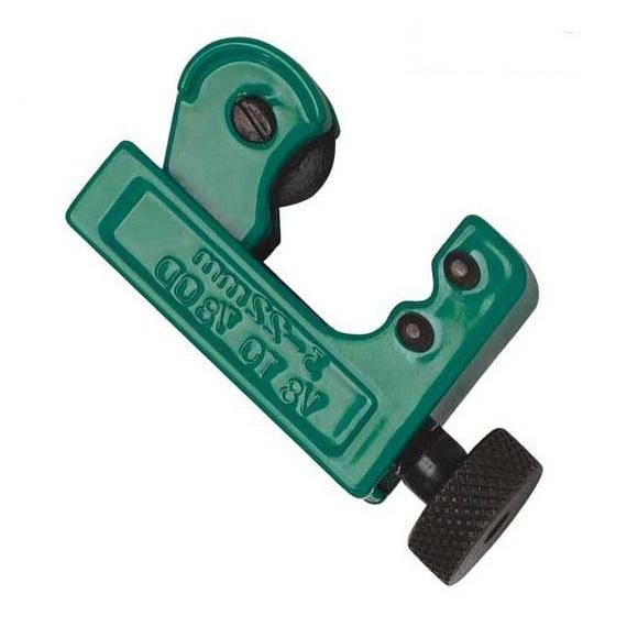 Taietor tevi Troy T27022 O3 22 mm